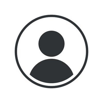 User-icon.jpg